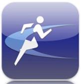 Sanary Running