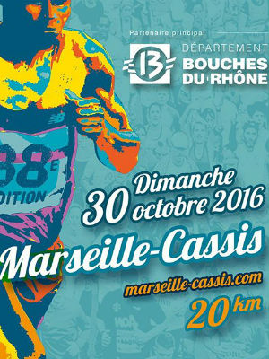 Flyer Marseille cassis 2016